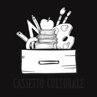 Cassetto culturale